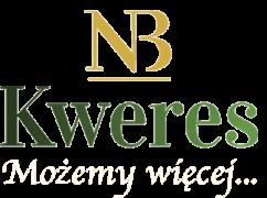 Kweres